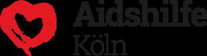 Logo AHK