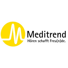Logo Meditrend