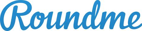 Logo Roundme
