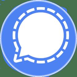 Icon Signal
