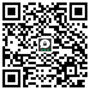 Threema ID