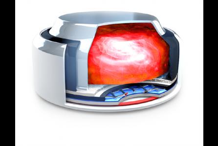 Rayovac Activ Core Plus Symbolbild Zelle