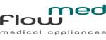 Logo FlowMed