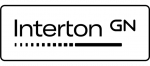 Logo Interton