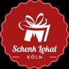 Logo Schenk Lokal